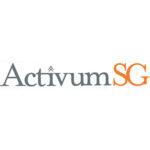 Activum Logo