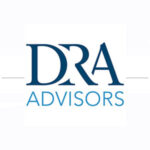 DRA Advisors Logo